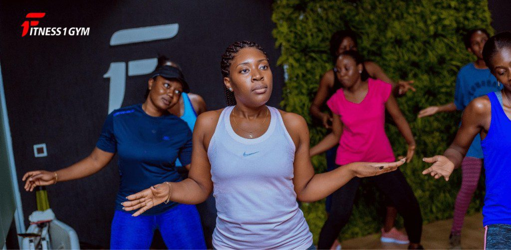 Best fitness trends and classes to consider this year