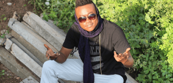 Blame the media for problems in the industry – Producer, Sugartone