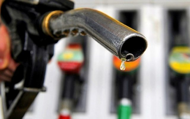 Prices of food, fuel rising but expected to drop in next year – IMF