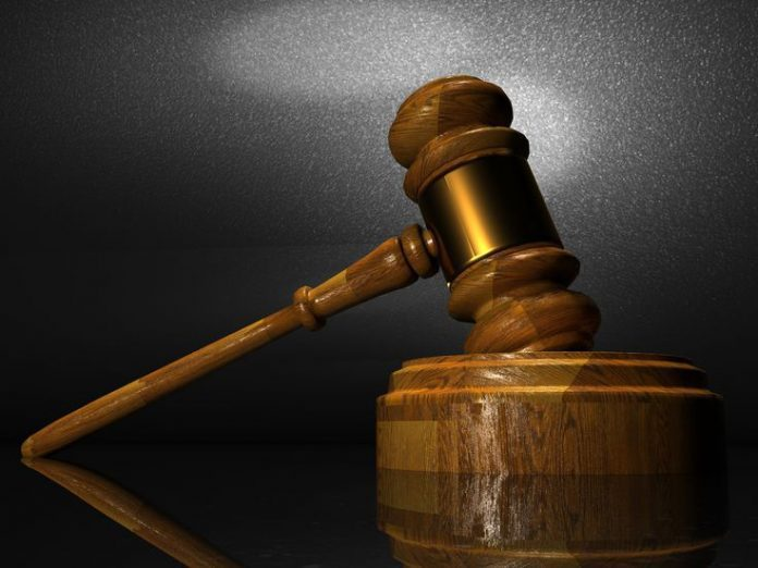 Sodomy teacher discharged from Magistrate court, heads to Tamale Circuit court